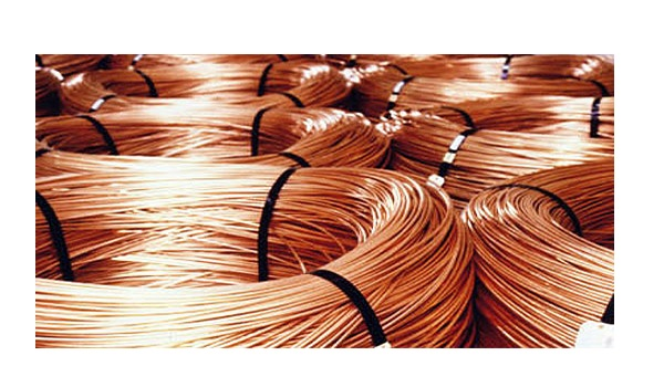 Copper Wires dealers in Bangalore