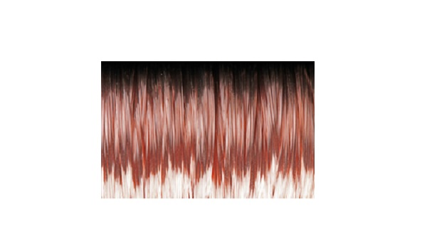 Copper Wires manufacturers in Bangalore
