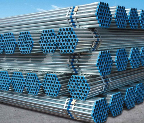 GI Pipes dealers in Bangalore